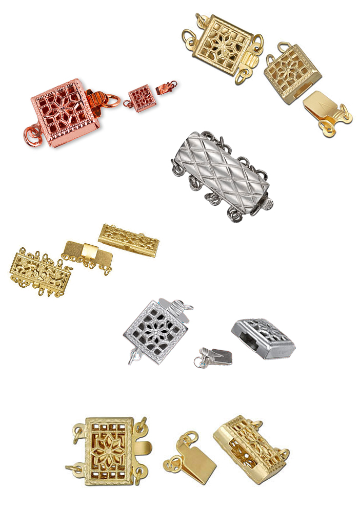 dating costume jewelry clasps Looking at your vintage jewellery have you ever wondered how old it beginners guide to reselling vintage costume jewelry on ebay dating jewelry.